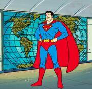 Superman Superman