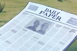 Daily paper 2