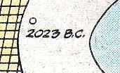 2023 BC