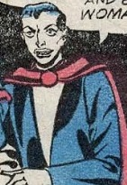 BatMan (SF 10, 1978)