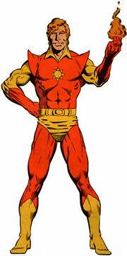 Sun-Boy-Pre-Crisis-DC-Comics-LSH-Legion-Super-Heroes-a