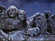 Rushmore1