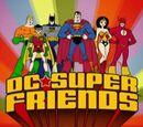 DC Super Friends (2010)