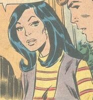 Donna Troy (TeenTitans, 51)