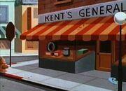Kent's General Store