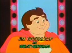 Jim Greenleaf 2
