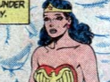 Wonder Woman (Earth-2A)