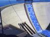 Gotham City Dam (01x01 - The Power Pirate)