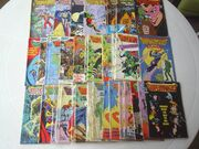 Super Amigos comics 13
