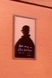 SherlockHolmesMoviePoster