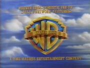 Warner Bros. Domestic Pay TV Cable & Network Features
