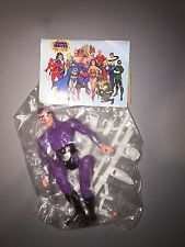 The Phantom (Super Powers figure)