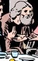 Apostle Thaddeus