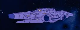 DarkeidsShip