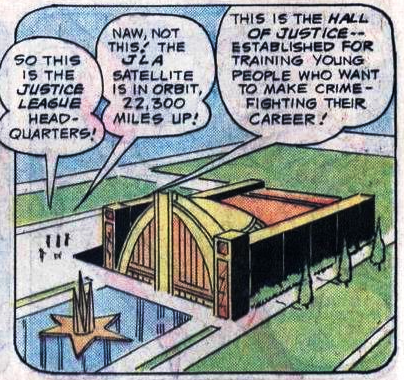 File:Hall of Justice - Jr Leaguers.png