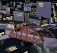 Midtownmetropolis