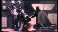 Toy Biz Batman Action Figures Commercial