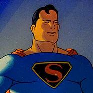 -1940's- Superman-Fleischer