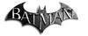 Batman Wiki