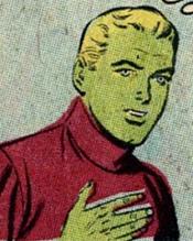 Brainiac 5 (Action Comics 276) 2