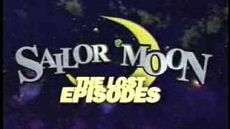 CN Toonami Sailor Moon bumper that's it for stay tuned for Superfriends 2 1998