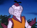 Mr. Kltpzyxm