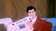 GothamTimes