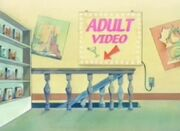 AdultVideo