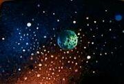 Morpheusplanet