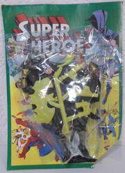 Batman (Super Heroes figure)
