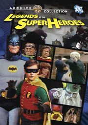 LegendsoftheSuperHeroesDVD-Cover