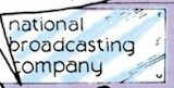 National Broadcasting Company