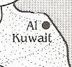 Al Kuwait