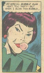 Harlequin (TeenTitans, 51)