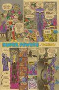 Super Powers, Part Five Page 2