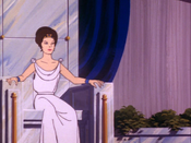 Queen Hippolyta2