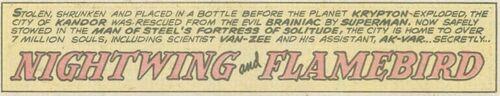 Title (SF 189)