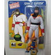 Space Ghost (Official World's Greatest Heroes figure)