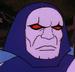 Darkseid-HS