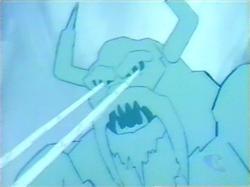 Ice Demon 3
