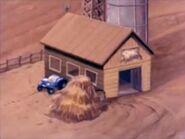 Farm bld. 2