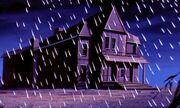 ScarecrowFarmHouse