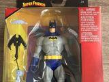 Batman (DC Multiverse Super Friends figure)
