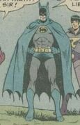 Batman (Issue 20)