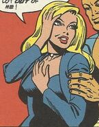 Canary (Issue 8)