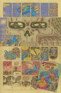 Super Powers, Part Five Page 3