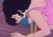 5 Kissing Kal