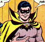 7 Robin (JLA 55) (2)