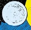 Moon of Oa