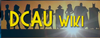 DCAU wiki